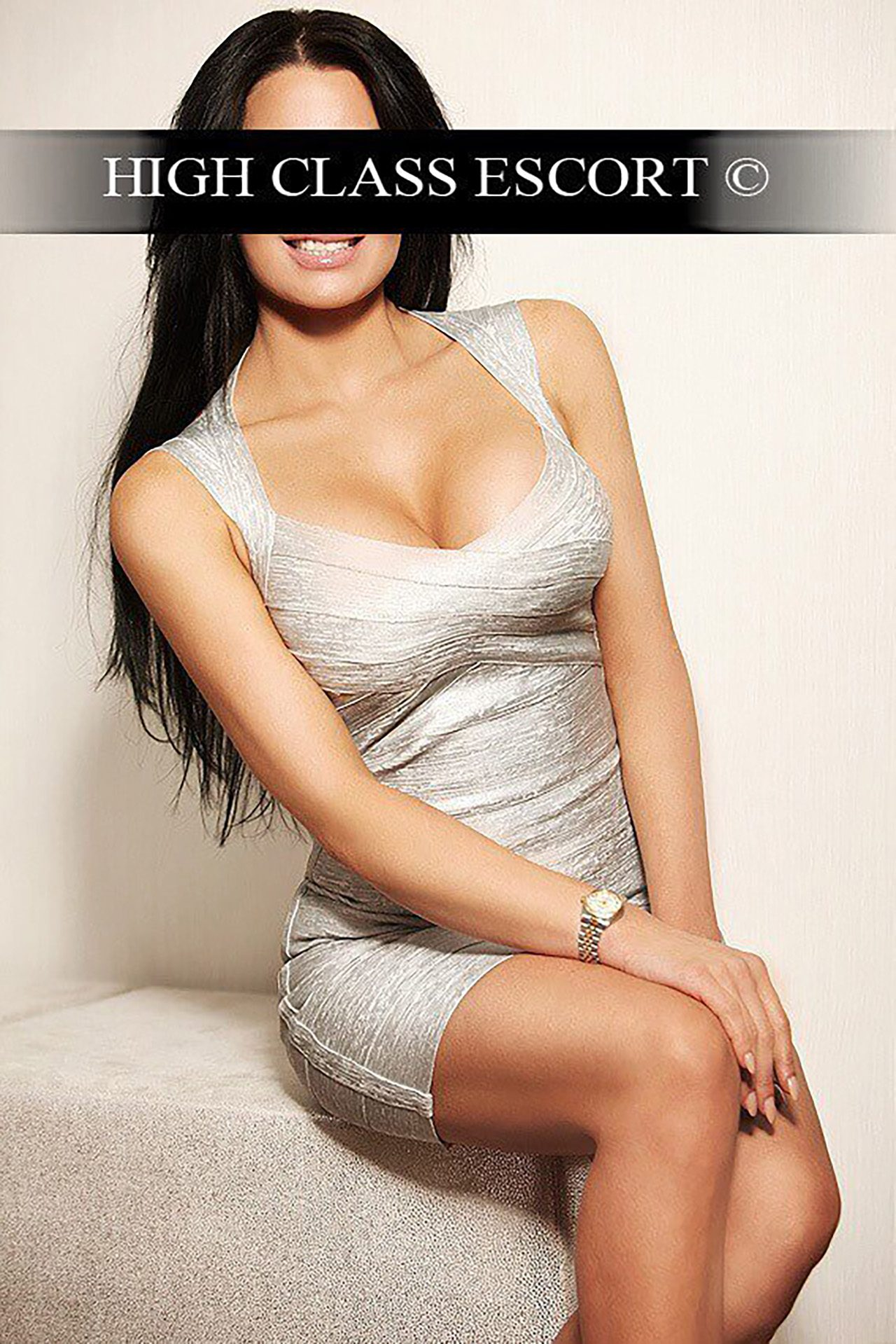 Escort Düsseldorf Model Lena Escortservice